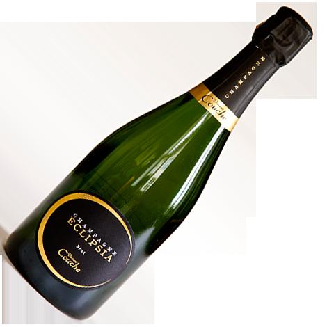 Champagne Vincent Couche Eclipsia (Brut)