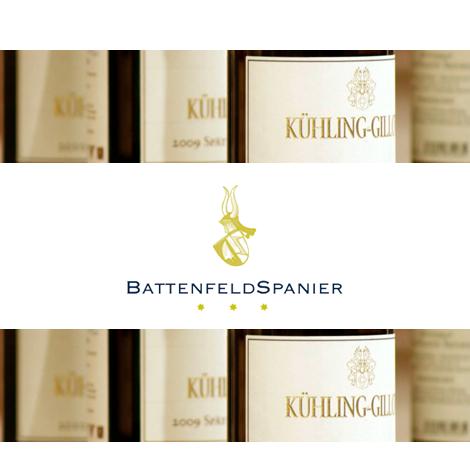 Kühling-Gillot & BattenfeldSpanier