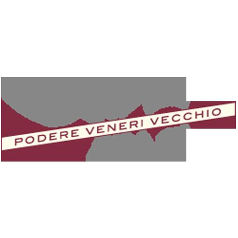 Podere Veneri Vecchio 6 Bottle Mixed Case (The Orange Wines)