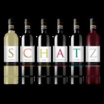 Bodega Schatz