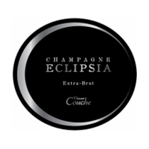 Champagne Vincent Couche Eclipsia (Extra Brut)