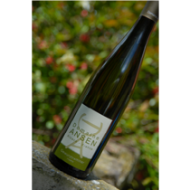Domaine Ansen Gewürztraminer (Froehn single vineyard)