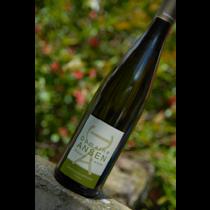 Domaine Ansen Gewürztraminer (Froehn single vineyard)