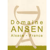 Domaine Ansen 6 Bottle Mixed Case (The Portfolio Whites)