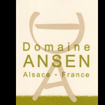 Domaine Ansen 6 Bottle Mixed Case (Cremant d'Alsace)