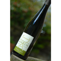 Domaine Ansen Pinot Gris (Elmen Single Vineyard) 2013