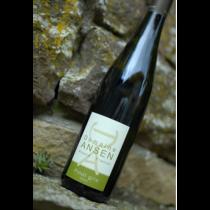 Domaine Ansen Pinot Gris (Elmen single vineyard)