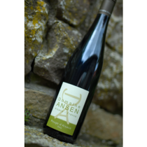 Domaine Ansen Pinot Noir (Steig Single Vineyard) 2012