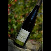 Domaine Ansen Riesling (Lerchensand Single Vineyard)