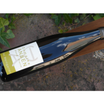Domaine Ansen Alsace White (Sal Weingarten Single Vineyard)