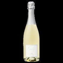 Domaine de Lagoy Cante Blanc - Vin de France
