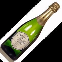 Domaine des Tilleuls Fines Perles Des Tilleuls Vin Mousseux de Qualité «méthode traditionnelle»