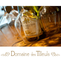 Domaine des Tilleuls 6 Bottle Mixed Case (The Muscadet Collection)