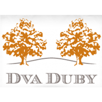 Dva Duby 6 Bottle Mixed Case (Selection of Reds)
