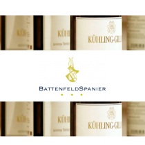 Kühling-Gillot & BattenfeldSpanier 6 Bottle Mixed Case (Grosses Gewächs Collection)