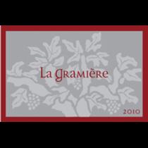 La Gramière - Grenache