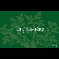 La Gramiere - Grenache - 2009