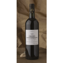 Chateau Haut-Fonrazade 6 Bottle Mixed Case (Mixed Vintage)