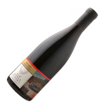 Old World Winery Syrah
