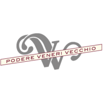 Podere Veneri Vecchio 6 Bottle Mixed Case (The Orange Wines)