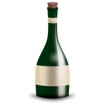 Champagne Vincent Couche Vintage 2003 (No dosage) Magnum