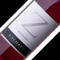 Schatz - Rosado