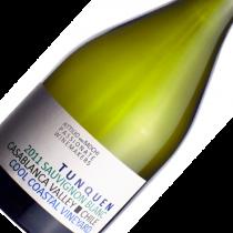 Tunquen Wines - Sauvignon Blanc