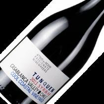 Tunquen Wines - Syrah