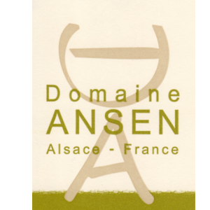 Domaine Ansen 6 Bottle Mixed Case (Cremant d'Alsace)