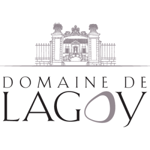 Domaine de Lagoy 6 Bottle Mixed Case (The Red Collection)