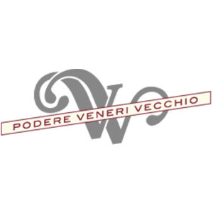 Podere Veneri Vecchio 6 Bottle Mixed Case (The Aglianico Collection)