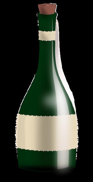 Champagne Vincent Couche Vintage 2003 (No dosage) Magnum