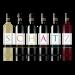 Schatz 6 Bottle Mixed Case (Jake's Selection)