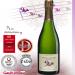 Champagne Girardin Cuvee Appoggiature (Brut)