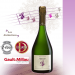 Champagne Girardin Cuvee Vibrato Vintage 2007 (Prestige Brut)