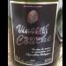 Champagne Vincent Couche Selection Brut