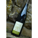 Domaine Ansen Pinot Noir (Steig Single Vineyard) 2013