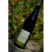Domaine Ansen Riesling (Lerchensand Single Vineyard)