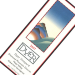 Dyer Vineyard - Cabernet Sauvignon