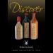Ton Rimbau 6 Bottle Mixed Case (The Xarel·lo Collection)