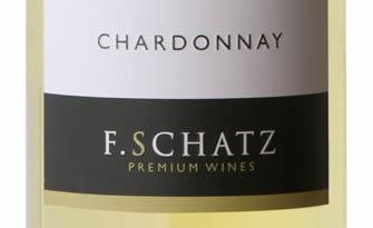 Schatz - Chardonnay